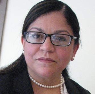 Jackie Toro