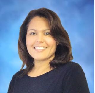 Sonia Figueroa