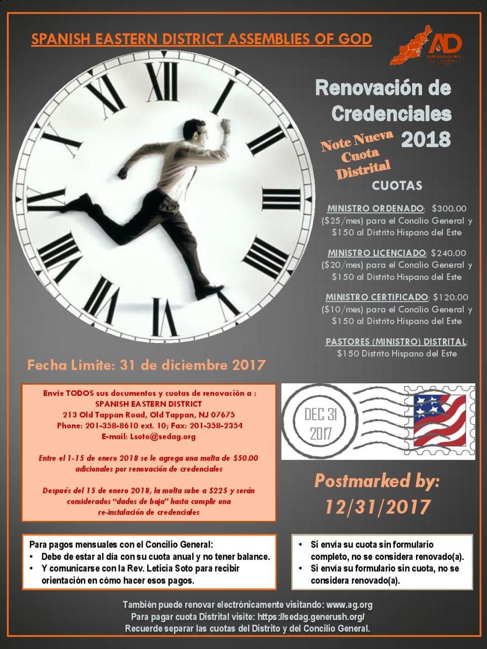 Renovacion Flyer 2017 NEW cuota 2-page-001