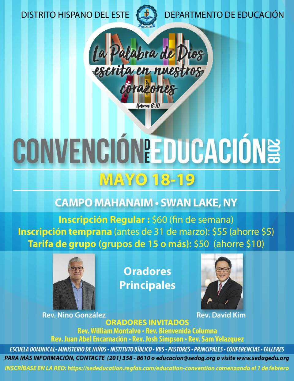 2018 EDUCATION CONVENTION POSTER SPANISH-page-001(1)