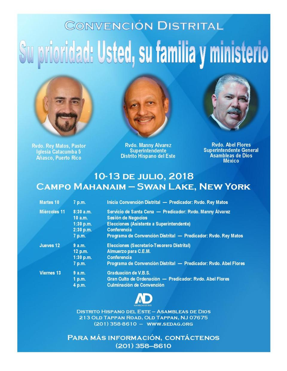 Convencion Volante 2018-page-001