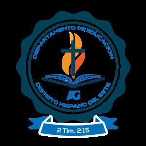 new education logo spanish 2018-02.png